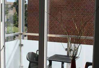 Camere Da Letto Faber.Aparthotel Faber Arhus